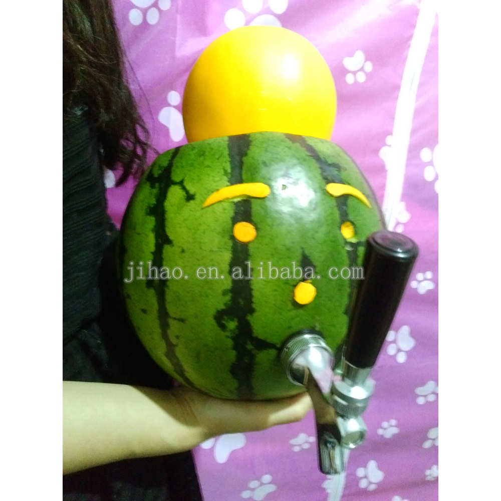 Online Shop US style beer faucet/ watermelon tap | Aliexpress Mobile