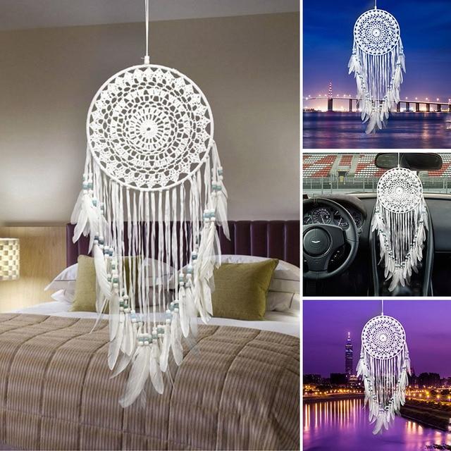 Room Decoration Hangings