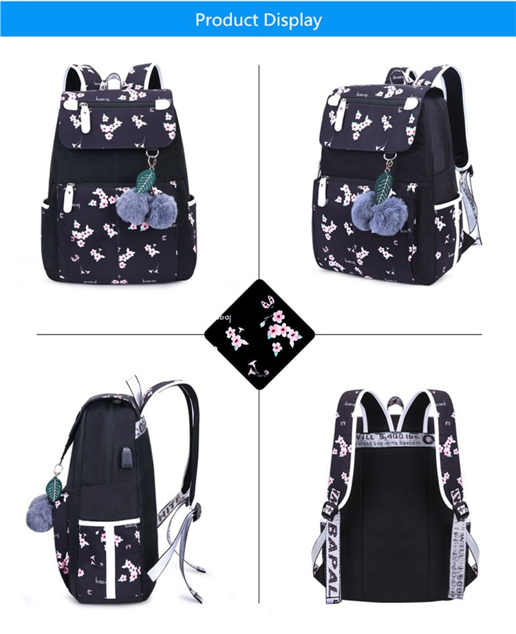 school backpack (10)