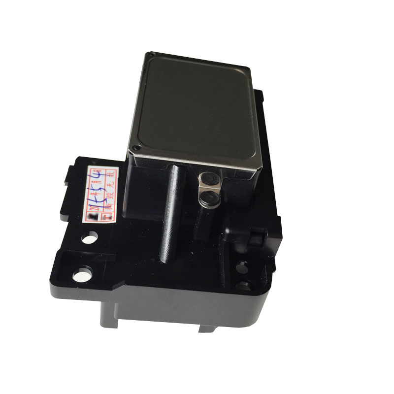 Original New F166000 Inkjet Print head Printhead For Epson R230 R340 R350 R310 R320 R220 R210 D700 D750 D800 printer high quality wireless gsm sms pstn anti thief alarme maison with pet immune pir sensor free shipping
