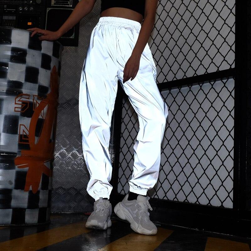 sweetown plus size high waist pants women's sweatpants and