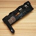 Altavoz del timbre timbre de piezas de repuesto para el LG Magna H500F LG_H500F_LB