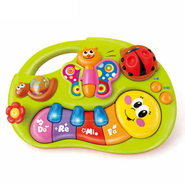 Image result for best musical educational toys for kids