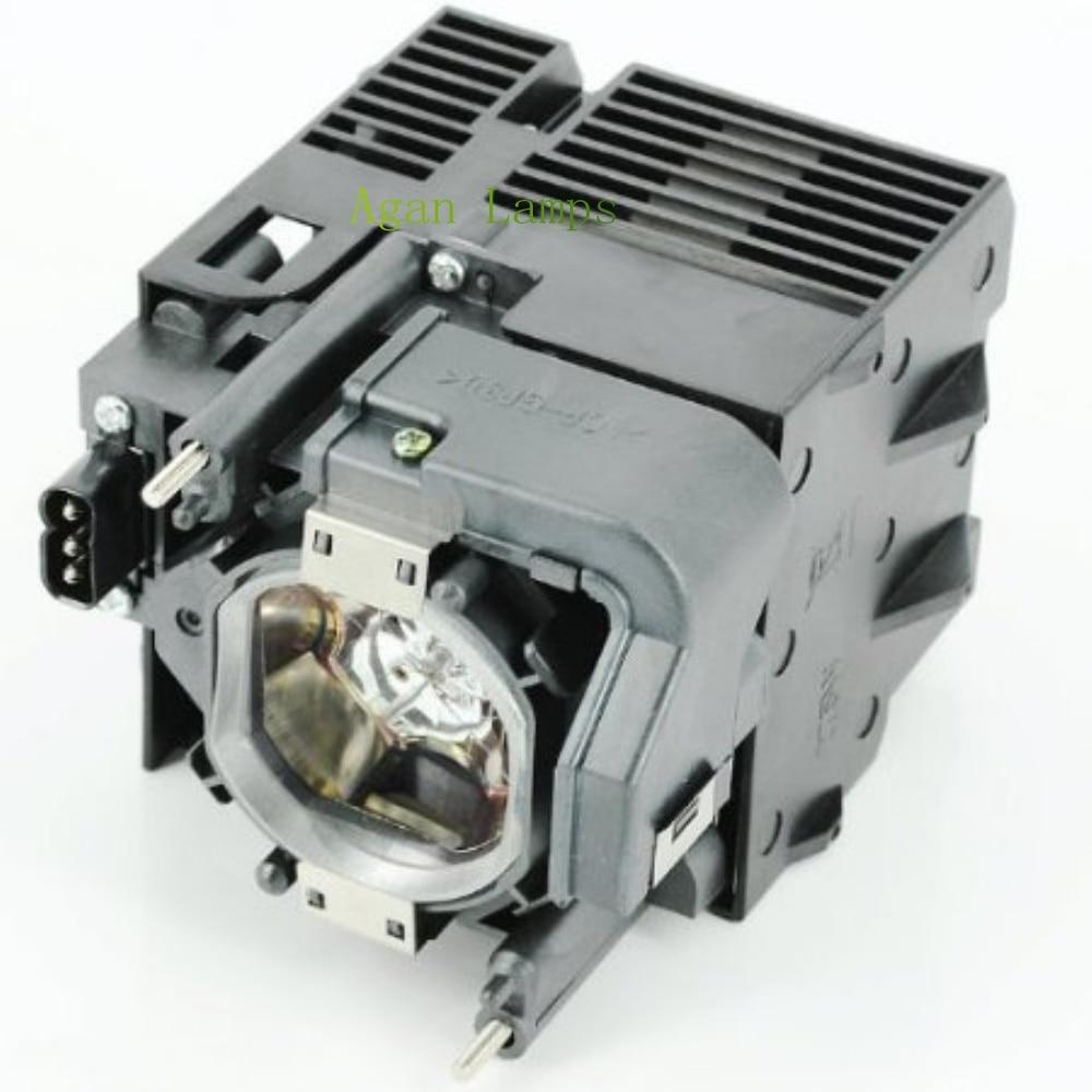 LMP-F270 Original bare lamp with housing for 275 Watt - for SONY VPL FE40 FE40L FW41 FW41L FX40 FX40L FX41 FX41L Projector fx40 fx41 fx41lfx40l fe40 fe40l projector power supply