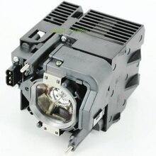 LMP-F270 Original bare lamp with housing for 275 Watt – for SONY VPL FE40 FE40L FW41 FW41L FX40 FX40L FX41 FX41L Projector