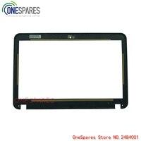 Laptop New Original For DM4 DM4 1000 DM4 2000 LCD Front Bezel Cover Non Touch Frame