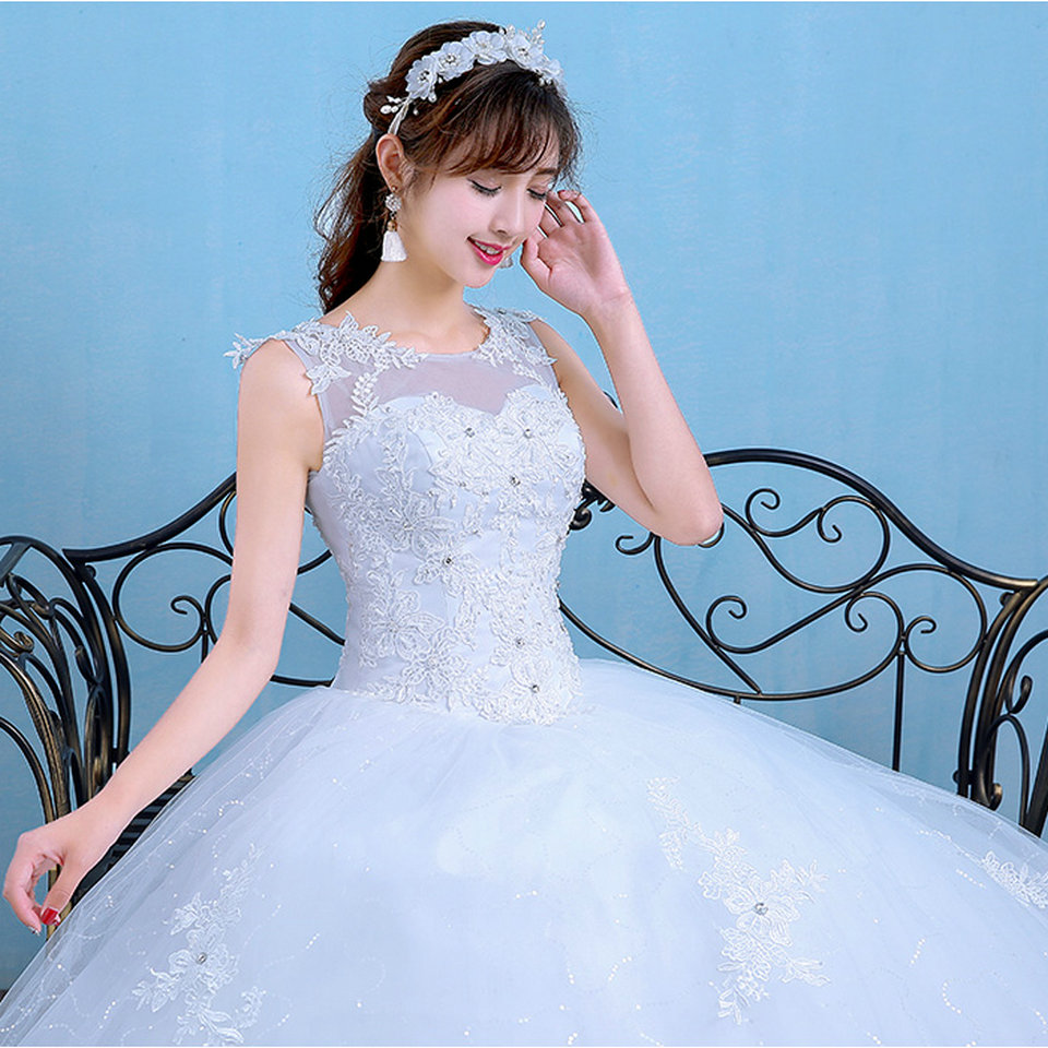 Magnificent Bridal Gowns Fort Worth Frieze - All Wedding Dresses ...
