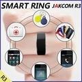 Jakcom Smart Ring R3 Hot Sale In Electronics Earphone Accessories As Ukraine Kraken Kulaklik Aksesuar