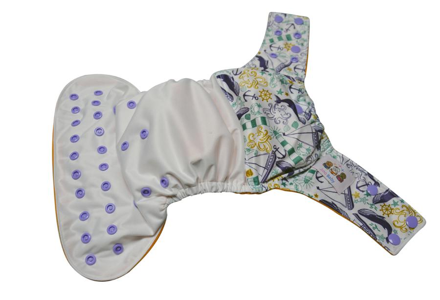 washable diaper-7-900