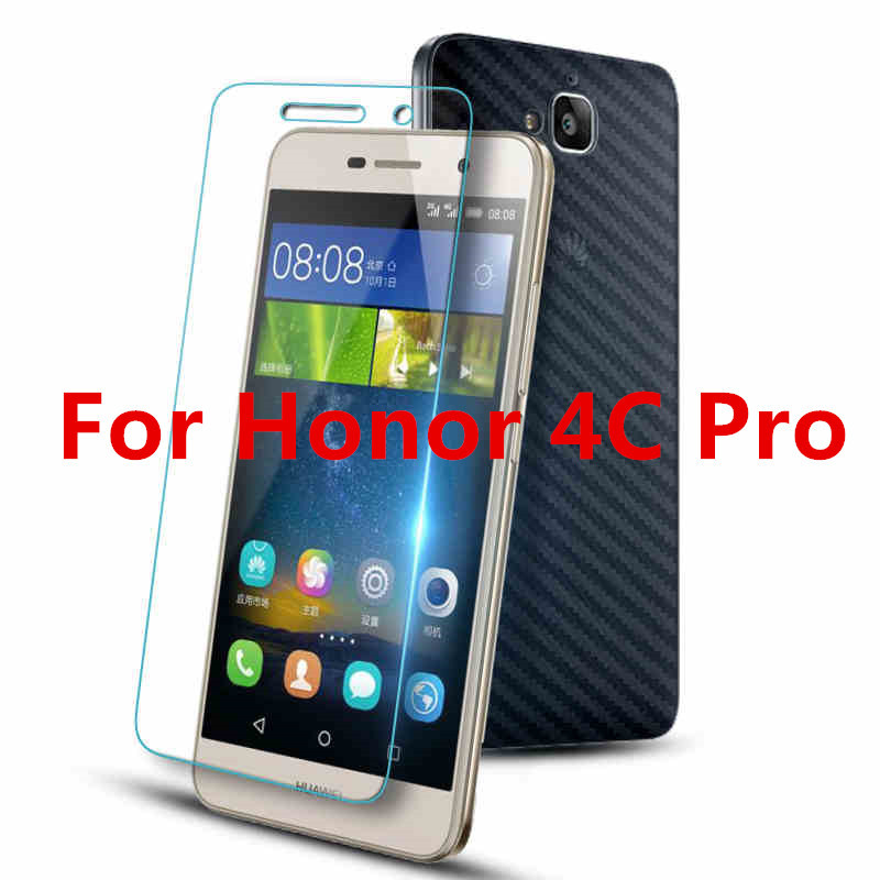 Worldwide delivery huawei honor 4c pro tit l01 in NaBaRa Online