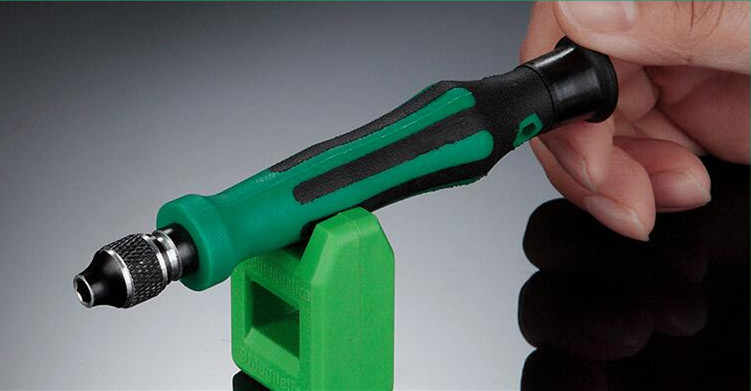 Magnetic Screwdriver Bits Set 45 In 1 Precision Screwdriver Repair Tools Kit for iPhone Samsung HTC PC Cellphone Universal Keys