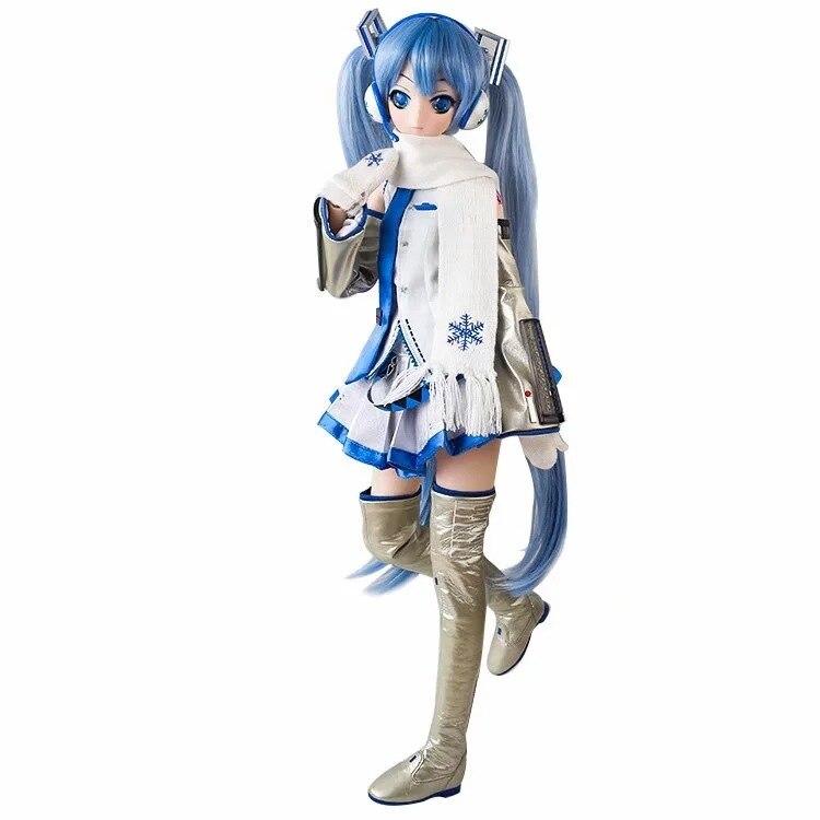 volks-dd-61-cm-tamanho-grande-anime-figura-font-b-hatsune-b-font-miku-miku-neve-movable-realmente-pano-vestido-ver-pvc-action-figure-collectible-modelo-toy