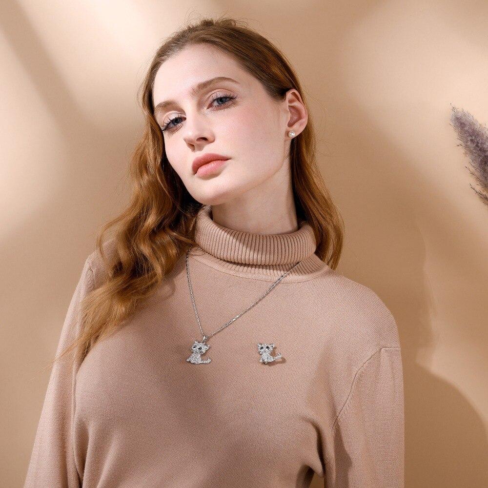 https://ae01.alicdn.com/kf/HTB1Ce0cX7SWBuNjSszdq6zeSpXay/U7-Cute-Cat-Pendants-Chain-Gold-Silver-Rose-Color-Rhinestone-Crystal-Hot-Animal-Necklaces-Women-Jewelry.jpg