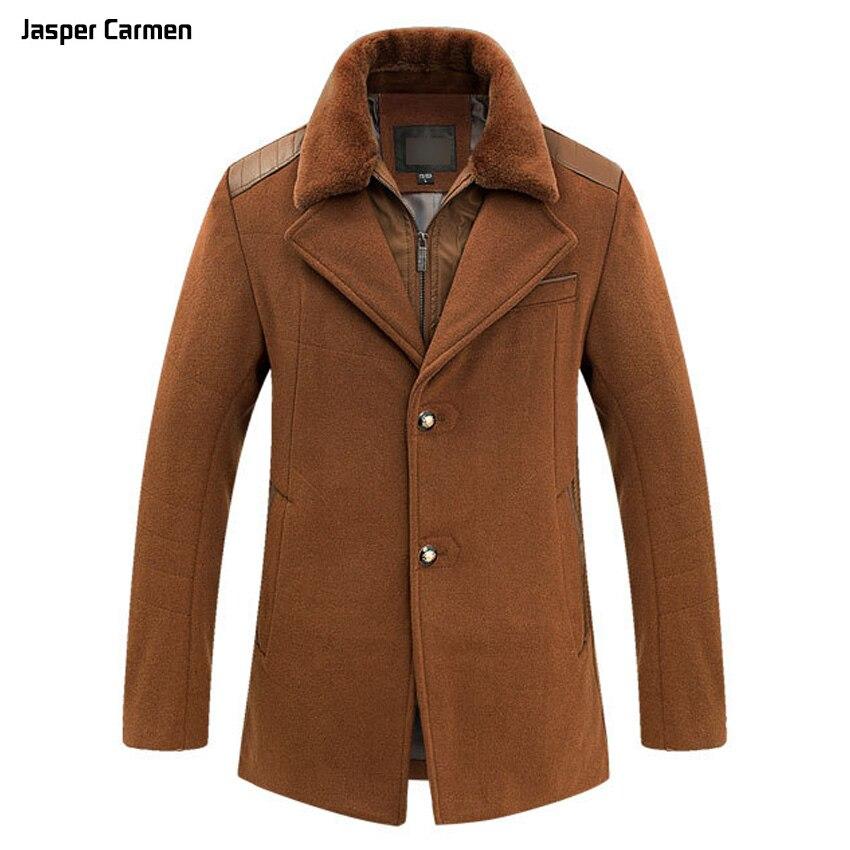 Пальто длинное CARMEN
