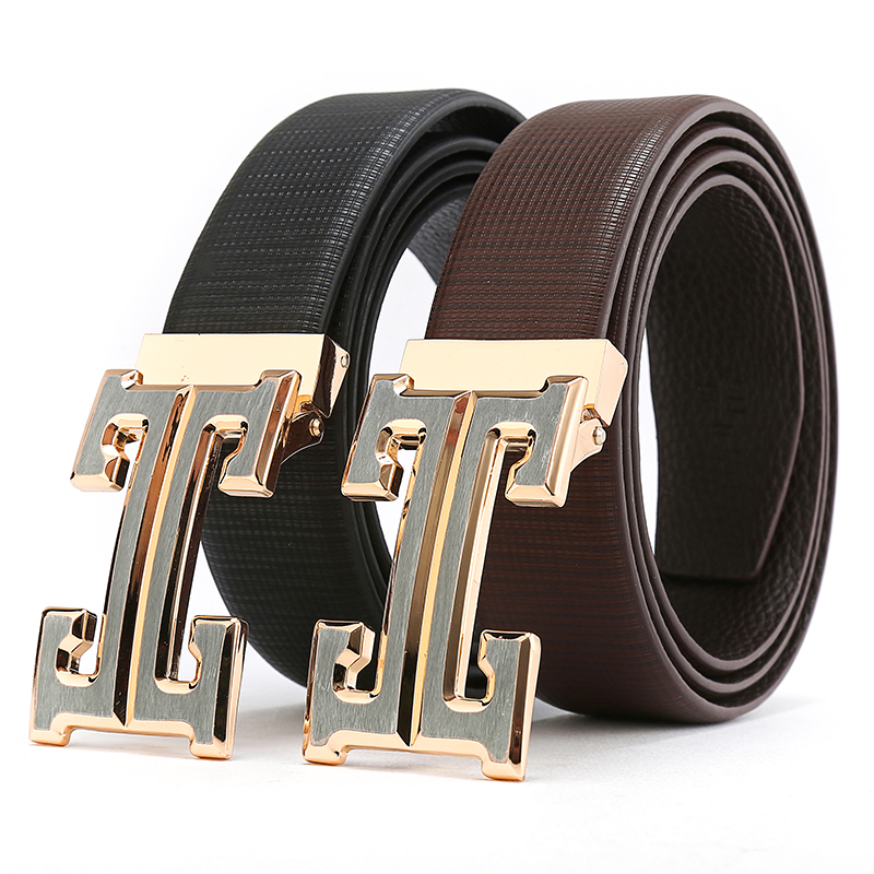 SURKRBELT H Designer Luxury Brand Belts for Mens Genuine Leather Male Women Casual Jeans Vintage High Quality Strap Waist
