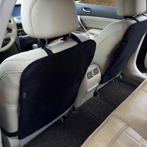 Car Seat Cover Back Protectors