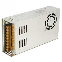 цена на Switching Power Supply for Stepping Motor Driver AC110-260V Input to DC48V 12.5A Output Power Supply