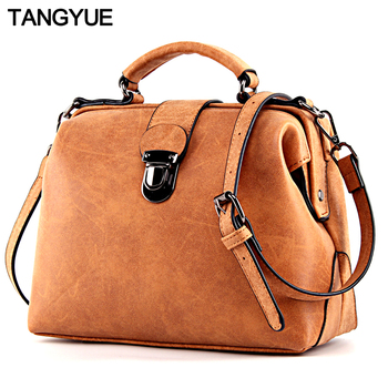 Women Handbags Crossbody Ladies Hand Bags Female Leather Shoulder Bag