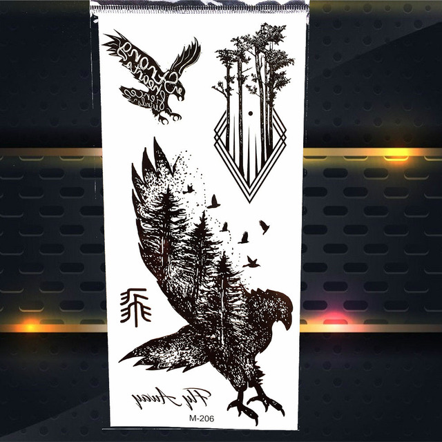 tattoo arm baum birthstone tattoos graphic tree tattoo by mel van hel by spray baum. Black Bedroom Furniture Sets. Home Design Ideas