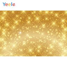 Yeele Wallpaper Glitter Family Photocall Customized Photography Backdrops Personalized Photographic Backgrounds For Photo Studio