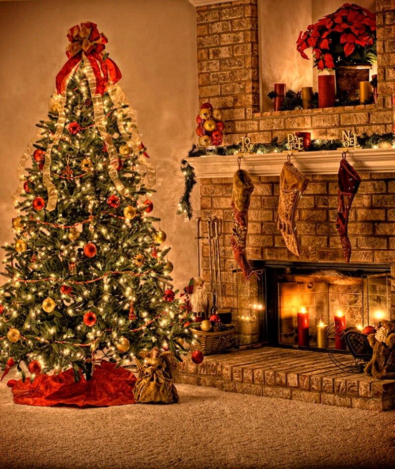 картинки елки для рождества него был максимальный