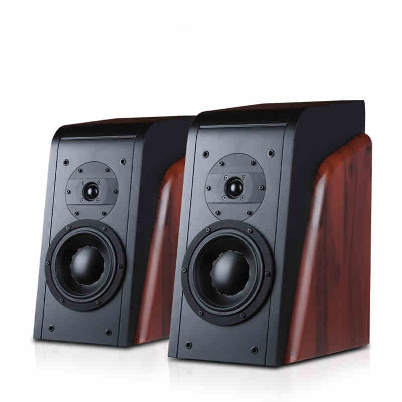 07 01 evaluate speaker 2 talia Thank you for your question, looking at the car fit guide for your vehicle on crutchfieldcom with or without a bose system this speaker will not fit you vehicle, this is a gto329 size is a 3 1/2&quot.