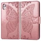 Butterfly Pattern Ph...