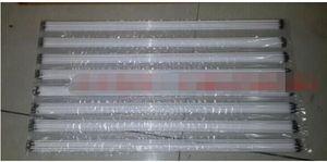 "Image 3 - 10 قطعة 32 ""شاشة LCD CCFL مصباح الخلفية أنبوب ، 704 مللي متر 705 مللي متر 3.4 مللي متر ل شارب 32 بوصة إضاءة خلفية للتلفاز أنبوب"