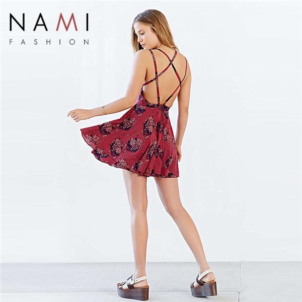 The Nami toute nue risk