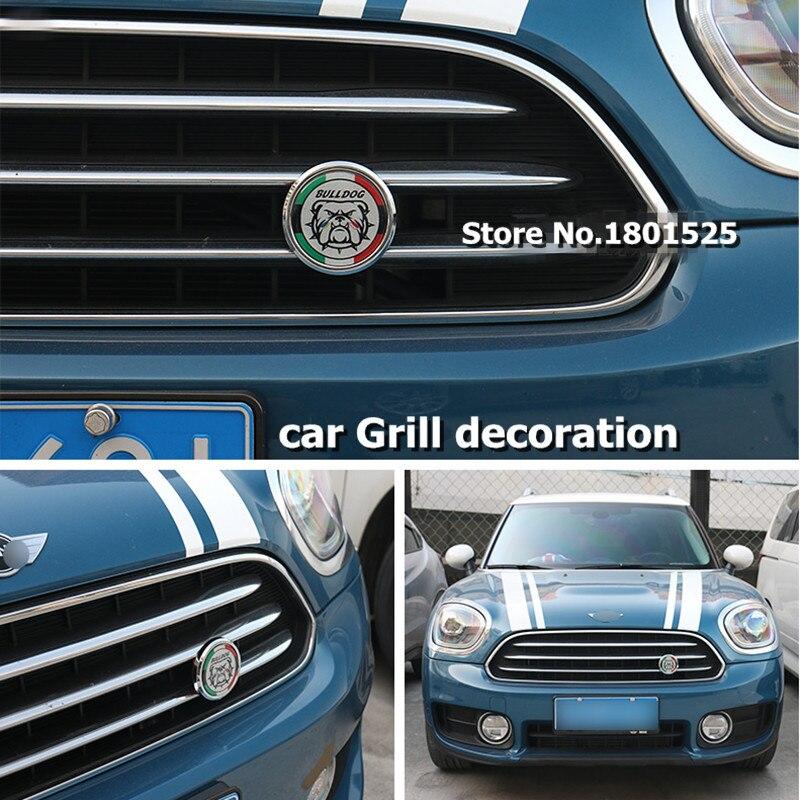 BMW Mini Clubman R55 Trasero Derecho O//S Moldeo Tira de Ajuste Panel Lateral Cromo