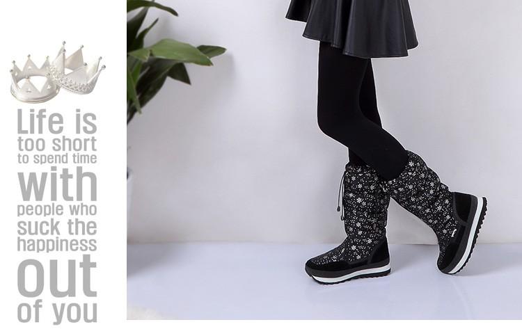 Женские ботинки 2017 35 42