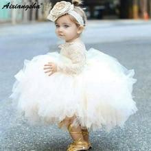 платье девушки цветка; детское платье; детское платье; платье девушки цветка;