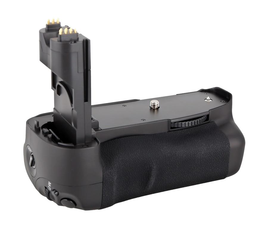 MEKE Meike MK 7D Vertical Battery Grip for Canon EOS 7D