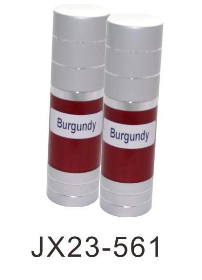 JX23-561