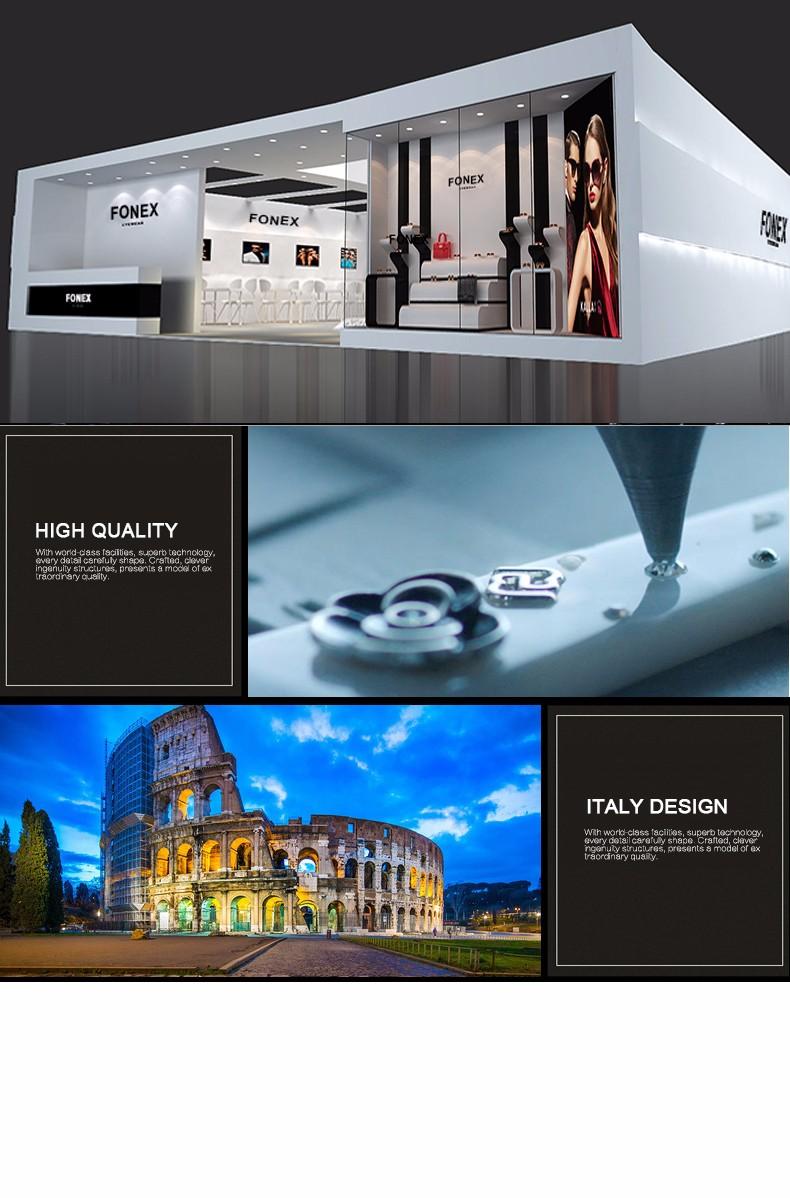 fonex-brand-designer-women-men-fashion-luxury-titanium-square-glasses-eyeglasses-eyewear-computer-myopia-silhouette-oculos-de-sol-with-original-box-F10013-details-4-colors_27