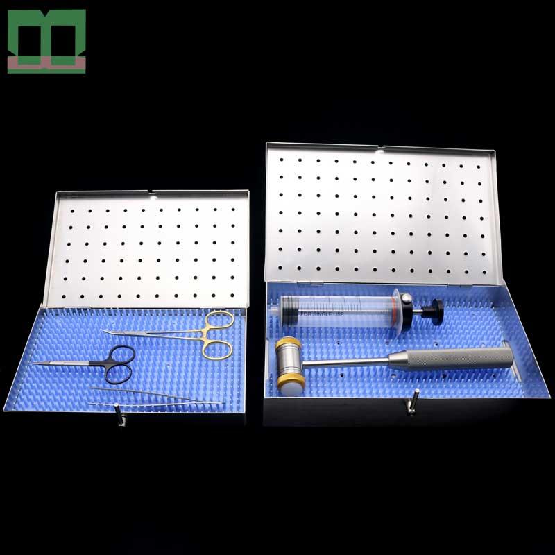 caixa de instrumento cirurgico aco inoxidavel caixa desinfeccao medica 02
