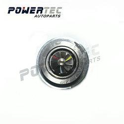 GT1549P 701164 Turbo kaseta 701164-0002 dla Renault Espace 2.2 instrumentu finansowania współpracy na rzecz rozwoju G9T 96 Kw 130 HP-nowa turbina chra wymienić 7701474413