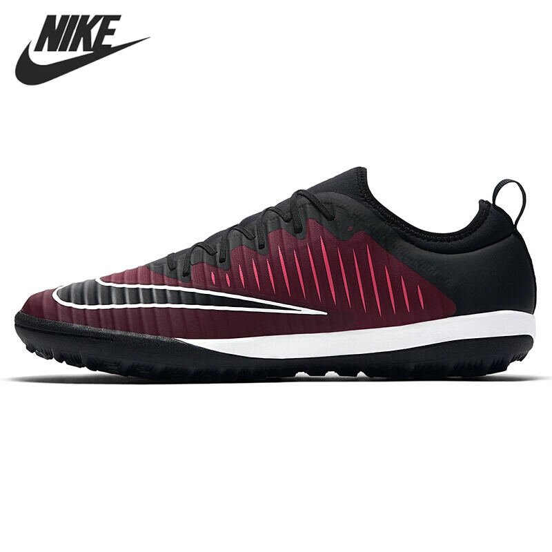 Original New Arrival 2017 NIKE TF Men's Football/Soccer Shoes Sneakers
