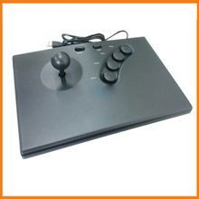 XBERSTAR Arcade Joystick for NEO GEO X game machine PC Controller Sensitive buttons Accessories(China)