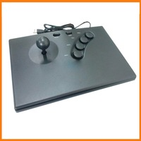 XBERSTAR Arcade Joystick for NEO GEO X game machine PC Controller Sensitive buttons Accessories