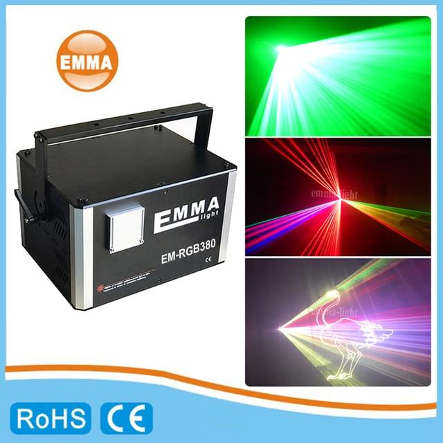 8000 mw 10000 mw RGB אנימציה אנלוגי אפנון לייזר מופע אור/DMX, ILDA לייזר/דיסקו אור/שלב לייזר מקרן