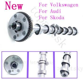 06J109088 Voor AUDI A3 A4 A5 A6 Q3 Q5 TT Auto Vervanging Intake Nokkenas Timing Gear Assembly voor Skoda voor VW Volkswagen