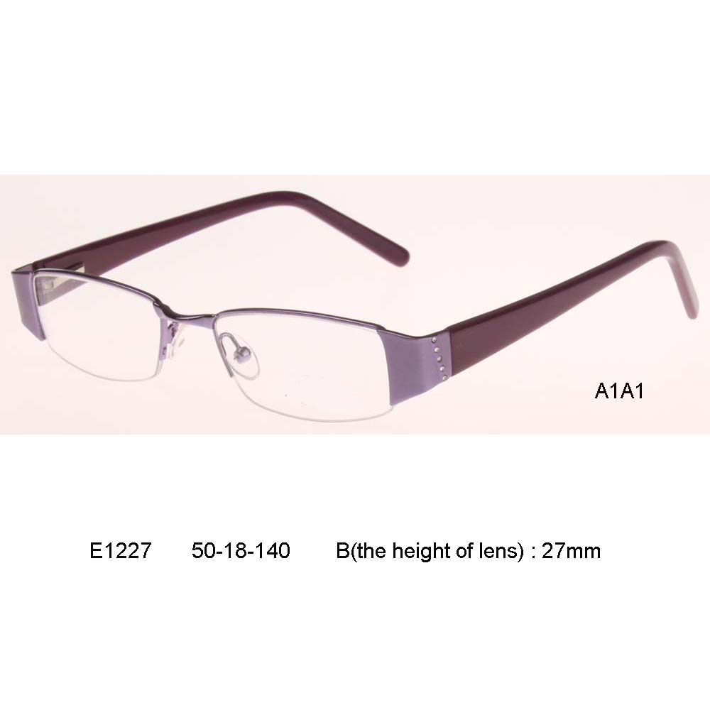 7050c2636b5 Cheap Eyeglasses Online Free Shipping. 2019 Mykita Kalle Myopia Frames No  Screw Glasses Frame Lightweight Metal Frame Eyeglasses Frames Fashionable  Men