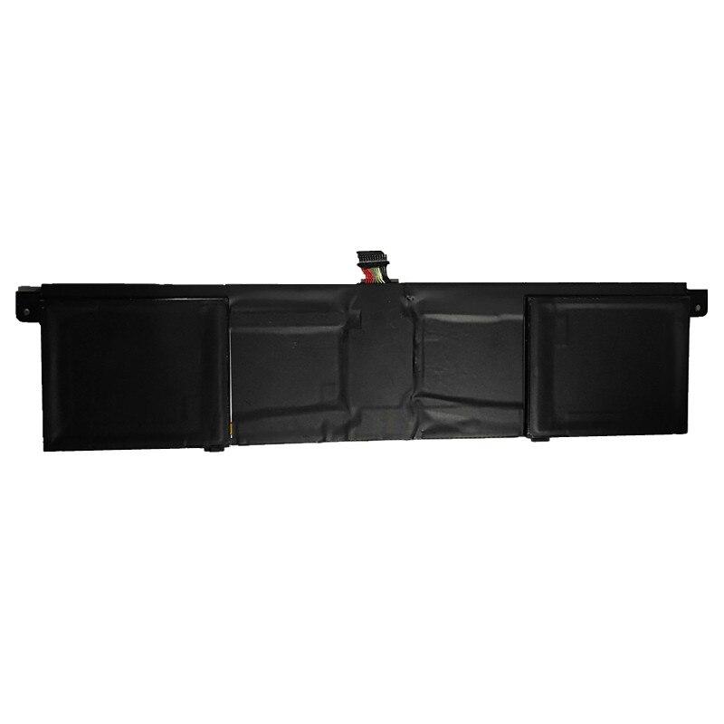"Image 3 - 7XINbox 7,6 V 39Wh 5107 mAh/5230 mAh оригинальный R13B02W R13B01W Аккумулятор для ноутбука Xiaomi Mi Air 13,3 ""серии Tablet R13B02W R13B01WАккумуляторы для ноутбуков    АлиЭкспресс"