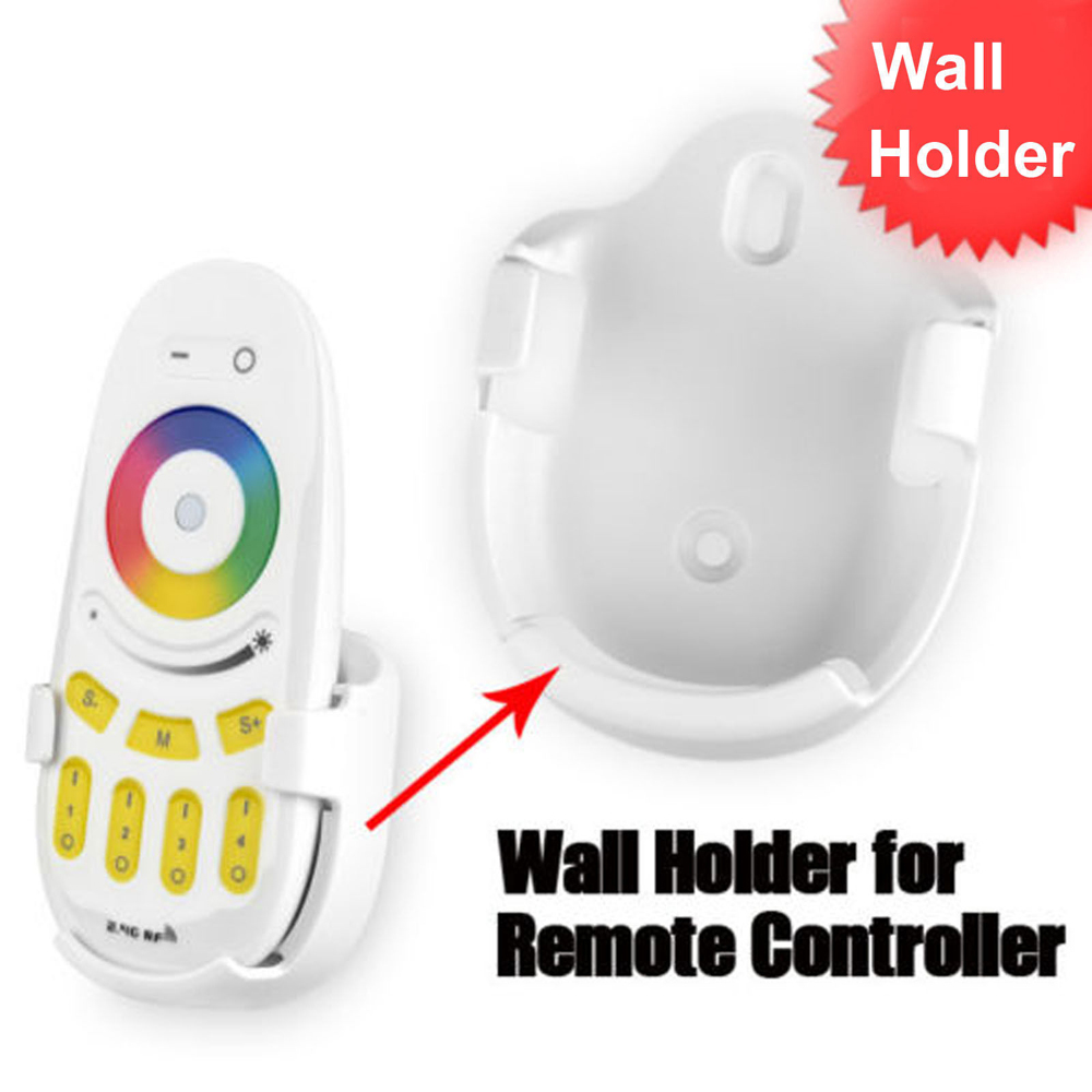 Remote Control Wall Mounted Bracket Support Holder For Mi