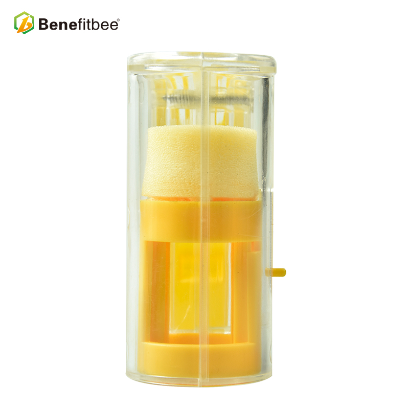 Image 5 - Benefitbee Brand Bee Catcher Queen Cage Bee Marker Bottle Queen Bee Cages Beekeeper Tools apiculture equipement imker Tool-in Beekeeping Tools from Home & Garden
