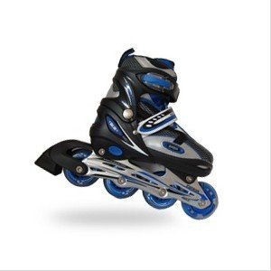 Gift box skates promption!  Roller skates packages for children
