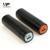 Allpowers cargador de batería 5000 mah banco de la energía de batería externa portátil con carga rápida para iphone ipad samsung huawei sony.