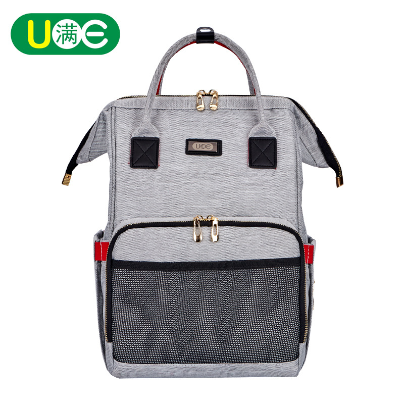 New Arrive Baby Diaper Bag Cute Baby Nappy Bag Backpack Waterproof Maternity Bags Baby Care Cute Changing Bag for Stroller new arrive baby diaper bag cute baby nappy bag waterproof backpack maternity bags baby care cute changing bag backpack