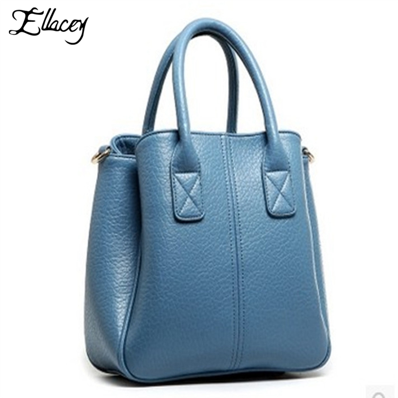 New Luxury Women Real Leather Handbags Genuine Leather Boston Bag For Women Ladies Shoulder Bag For Women 2016 Brand Women Bags yuanyu 2018 new hot free shipping real python leather women clutch women hand caught bag women bag long snake women day clutches